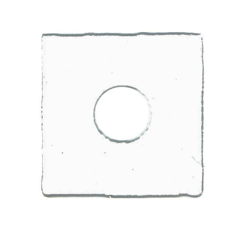 MSR XGK Priming Pad