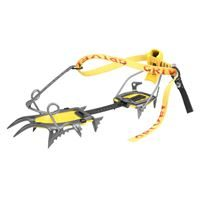 Grivel Air Tech Crampon Crampomatic