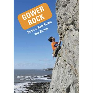 Gower Rock