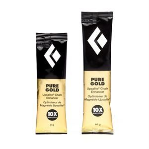 Black Diamond Pure Gold Chalk