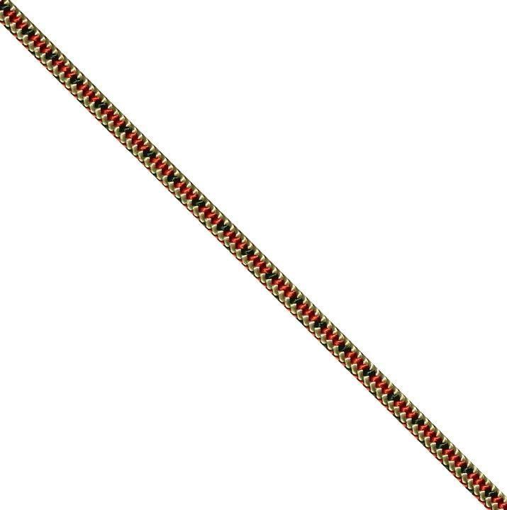 Mammut 5mm Static Cord