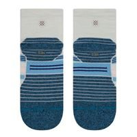 Stance Women's Wool You Just