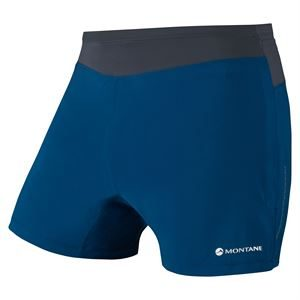 "Montane Men's Dragon 5"" Shorts"