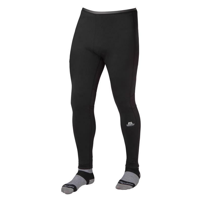 Mountain Equipment Men's Eclipse Pant
