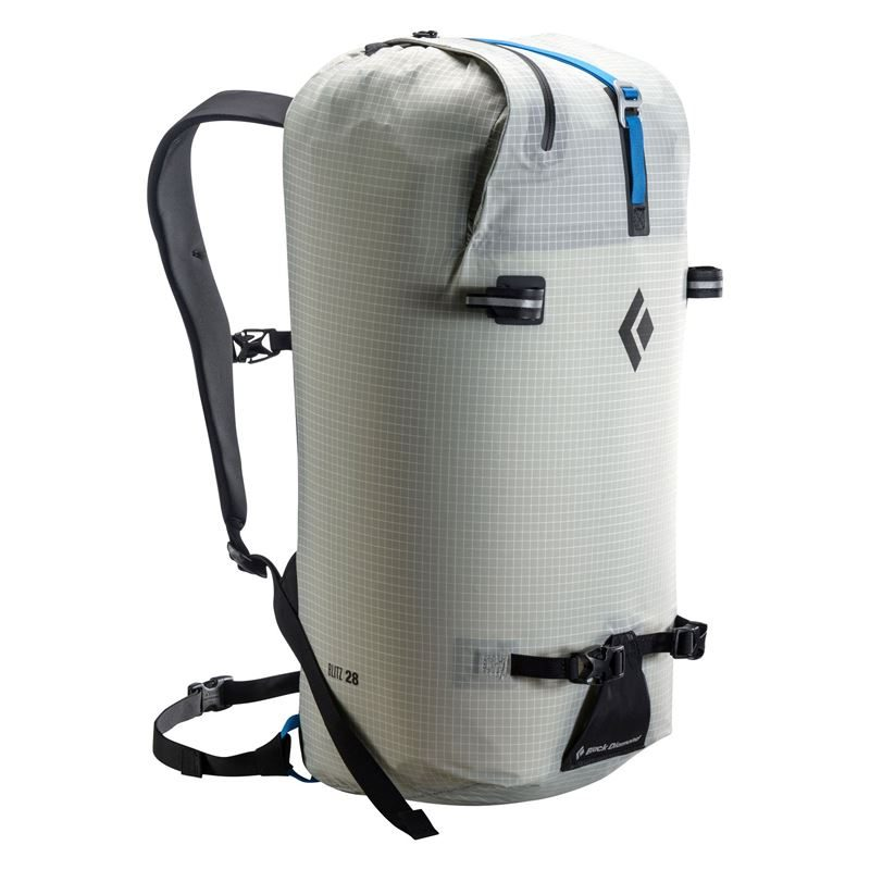 Black Diamond Blitz 28 Pack White