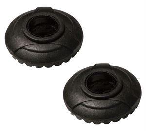 Black Diamond Trekking Pole Baskets