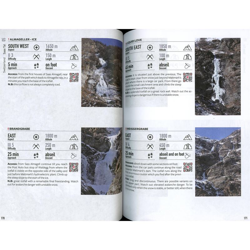 alpineicev1pages4
