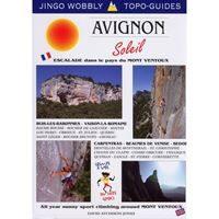 Avignon Soleil