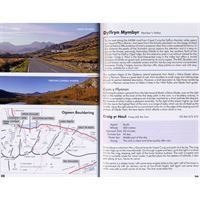 Ogwen pages