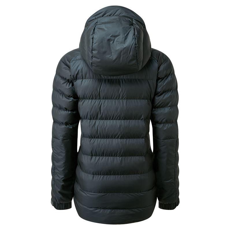 Rab Women's Nebula Pro Jacket