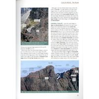 The Cuillin and Other Skye Mountains page 3