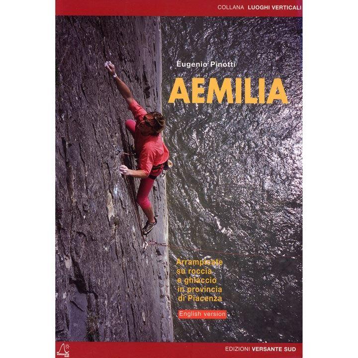Aemilia Climbs
