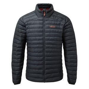 Rab Men's Cirrus Jacket Beluga