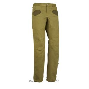 E9 Men's Rondo Slim Pant Avocado