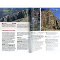 Scottish Rock Volume 1: South pages