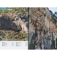 Karpathos Rock Climbing pages