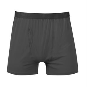 Rab Men's Force Boxers Steel