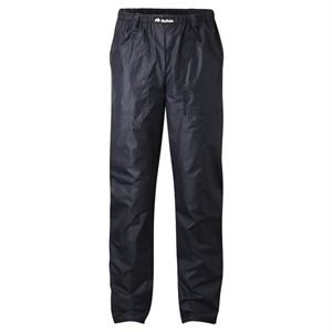 Buffalo Teclite Trousers Black
