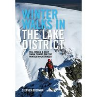 Winter Walks in the Lake District