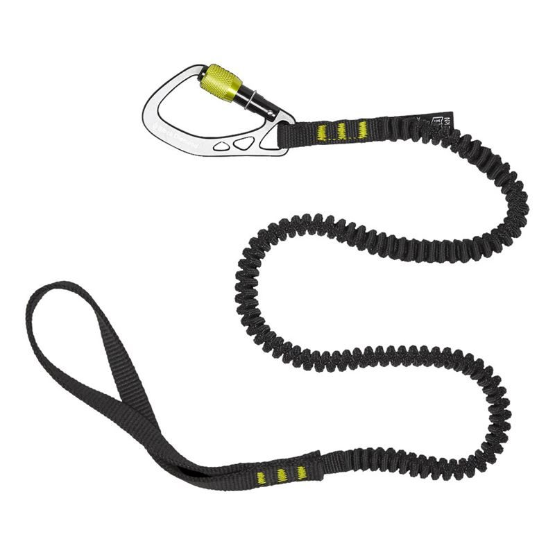 Black Diamond Slinger Leash