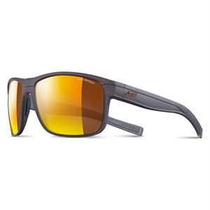 Julbo Renegade Spectron 3 Black/Translucent Grey