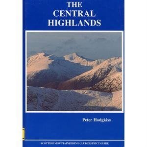 The Central Highlands