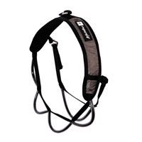 Metolius Multi-loop Gear Sling with Double D Attachment (available separately)