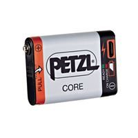 Petzl Core Lithium-Ion Battery