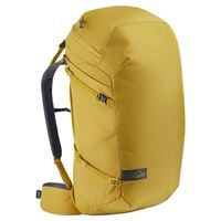 Lowe Alpine Rogue 48 Golden Palm