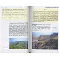 Walking the Munros Volume 2: Northern Highlands and the Cairngorms