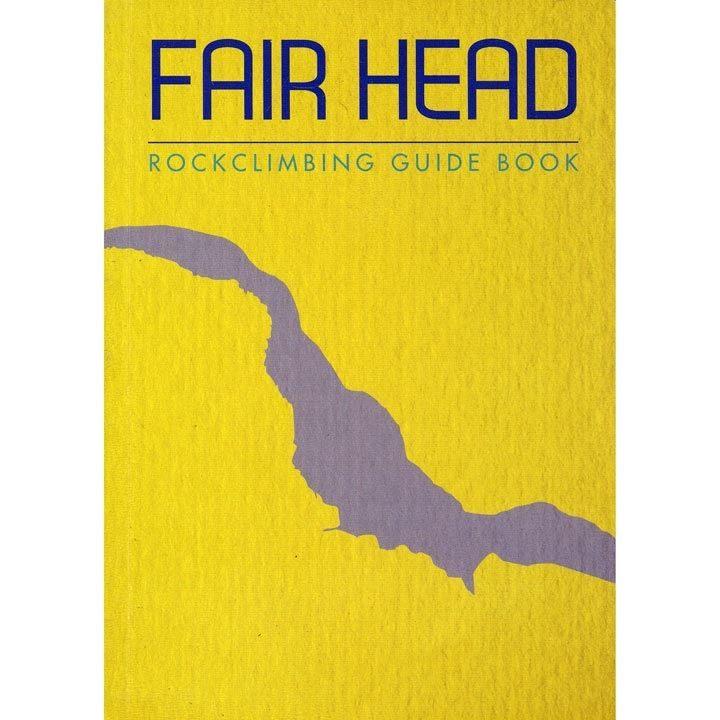 Fair Head