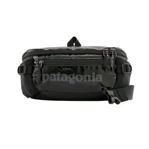 Patagonia Black Hole Waist Pack 5L Black