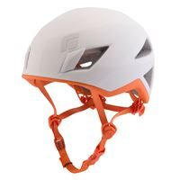 Black Diamond Women's Vector Helmet Dawn