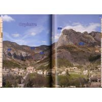France: Haute Provence pages