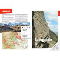 Lake District Rock pages