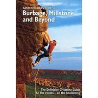 Eastern Edges: North - Burbage, Millstone and Beyond