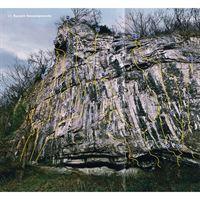 Recent Developments on Peak Limestone pages