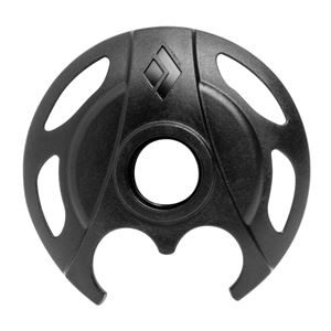 Black Diamond Alpine Z-Pole Basket