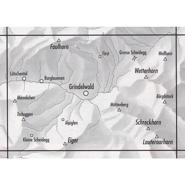 ST 1229 - Grindlewald coverage