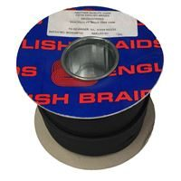 English Braids Shock Cord 3mm Roll