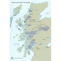Scotland's Mountain Ridges coverage