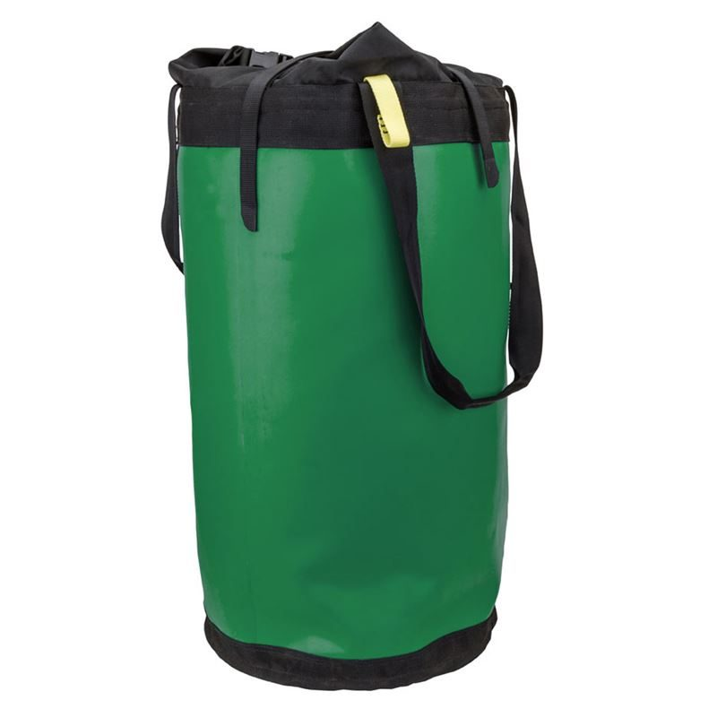 Metolius Half Dome Haul Bag Green