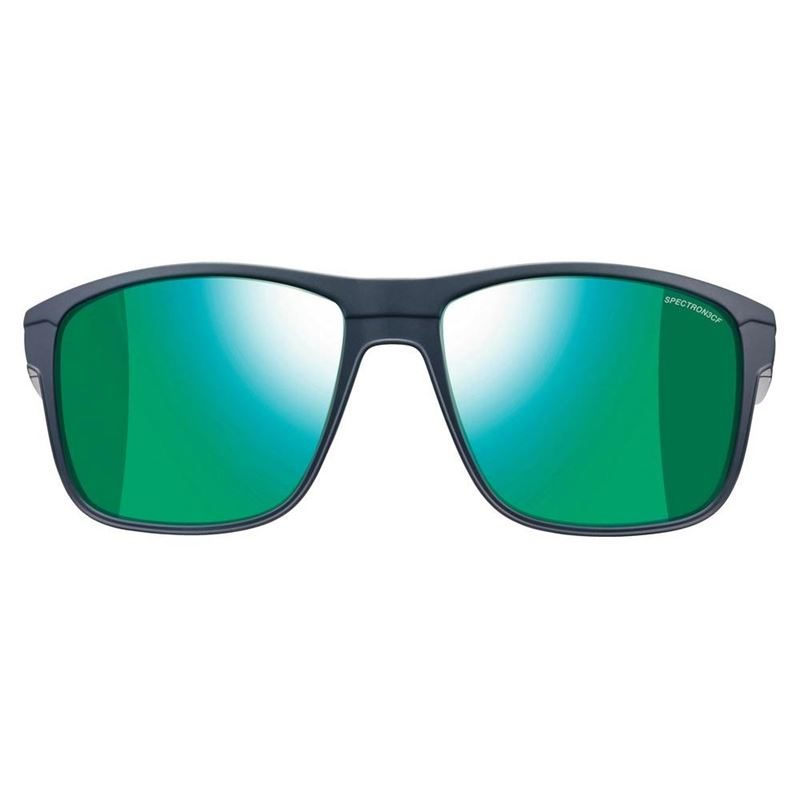 Julbo Renegade Spectron 3 Dark Blue/Green