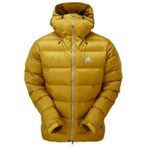 Mountain Equipment Men's Vega Jacket Acid