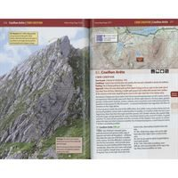 Mountain Rock pages