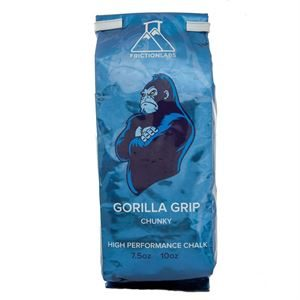 FrictionLabs Gorilla Grip