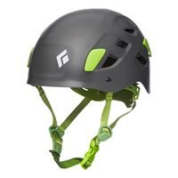 Black Diamond Half Dome Helmet Slate
