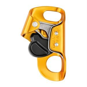 Petzl Croll Small