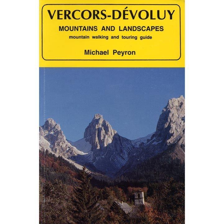 Vercors - Dévoluy
