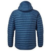 Rab Men's Cirrus Alpine Jacket Ink